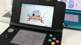 New Nintendo 3DS Ελλάδα, New Nintendo 3DS XL Ελλάδα, New Nintendo 3DS προ-παραγγελία, New Nintendo 3DS XL προ-παραγγελία, προ-παραγγελία New Nintendo 3DS
