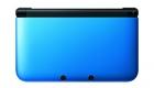 Nintendo 3DS XL, video review, 3DS XL, Nintendo 3DS, έκδοση XL, Nintendo, κονσόλα