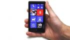 lumia 820 nokia smartphone παρουσίαση δοκιμή, nokia 820 δοκιμή windows phone