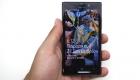 lumia 925 nokia smartphone παρουσίαση δοκιμή, nokia 925 δοκιμή windows phone