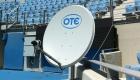 OTE TV, OTETV, δορυφορική τηλεόραση, δορυφορικό πακέτο OTE, μπουκέτο OTE