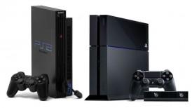 PS2 emulator PS4, PS2 emulation PS4, PS2 games emulation, PS4 PS2 games, PS2 PS4 emulation, PS2 games στο PS4