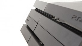 PS4 revised, PS4 revised review, PS4 CUH-1200, PS4 C Chassis, PS4 CUH-1200 Revised, PS4 review, νέο PS4 review