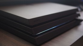 PS4 Pro, διαγωνισμός PS4, διαγωνισμός PS4 Pro, PS4 Pro διαγωνισμός, PS4Pro, PlayStation 4 Pro