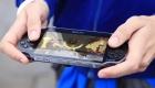 PlayStation Vita, unboxing, greek, παρουσίαση, συσκευή, PS Vita, menu