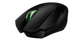Razer Orochi, razer Wireless Gaming, orochi mouse