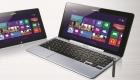 ATIV Samsung tablet, Windows 8 Samsung Tablet, ATIV Smart PC Samsung