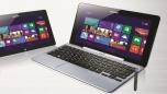 ATIV Samsung tablet, Windows 8 Samsung Tablet, ATIV Tab Samsung