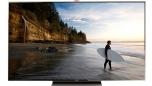 Samsung OLED 55'' ES9500, Samsung 75'' ES9000,