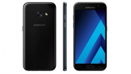 κριτική,Samsung Galaxy,Samsung Gear VR,Samsung