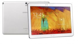 2014 note 10.1, samsung note 10.1 παρουσίαση, tablet note 10.1 wifi, review note 10.1