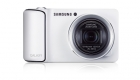 Galaxy Camera παρουσίαση hands-on, Galaxy Camera preview, Android 4.1 Jelly Bean camera