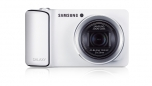Galaxy Camera παρουσίαση hands-on, Galaxy Camera preview, Android 4.1 Jelly Bean Samsung
