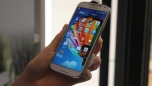 galaxy s4 S IV hands on preview, galaxy s4 δοκιμή ελλάδα τιμή παρουσίαση, samsung s IV galaxy S4 S 4 τεστ, Samsung Galaxy S4, Samsung Galaxy S IV