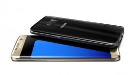 Samsung, Samsung Earning, Samsung economics