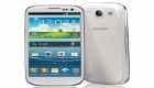 Samsung Galaxy S3, review, Galaxy S III, Samsung, Android
