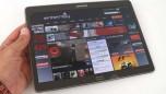 Samsung Galaxy Tab S review, Samsung Galaxy Tab S, Samsung tablet, Samsung Android Tablet, Samsung Tablet 10.5