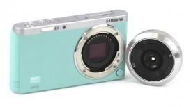 Samsung NX Mini review, Samsung NX Mini, Samsung NX mirrorless, Samsung NX mini φωτογραφική, samsung NX mini παρουσίαση