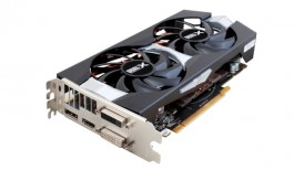 r7 370, radeon 265, pitcairn, geforce 750ti, DX12 κάρτα γραφικών, Review R7 370 Dual-X , R7 370 benchmarks, R7 370 2GB