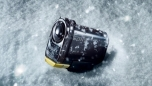 Sony Actioncam HDR-AS15 παρουσίαση δοκιμή, Sony Actioncam HDR-AS15 video samples slow motion underwater, αδιάβροχη υποβρύχια κάμερα Sony Actioncam HDR-AS15