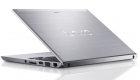Sony VAIO T13 φορητός ultrabook core i5, VAIO T13 ultrabook  παρουσίαση review δοκιμή