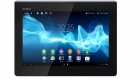 xperia tablet S παρουσίαση δοκιμή test, sony tablet S Tegra 3, sony Android tablet