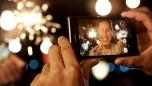 xperia z1 honami, sony xperia z1 , hands-on video, xperia z1 preview