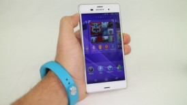 Sony Xperia Z4, Sony Xperia Z3 T-Mobile, T-Mobile Xperia Z3, Xperia Z3 Compact, Xperia Z3