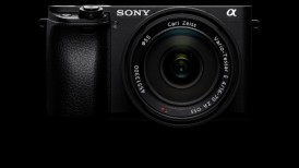 Sony a6300, a6300, Sony a6300 Review, Sony a6300 παρουσίαση, Sony a6300 mirrorless review, Sony a6300 mirrorless