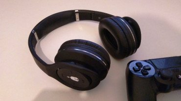 Spartan Gear PS4 Bluetooth Headset Review