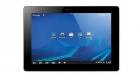Turbo X, Hive 2, HIVE II, Turbo-X, tablet, android, ICS