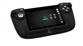 WikiPad 7, Wikipad Gaming, android console, android mobile gaming, android gamepad, gaming tablet