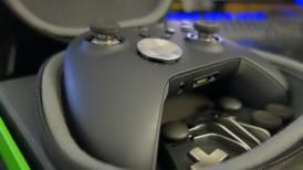 Xbox One Elite Controller, Xbox One Elite, Xbox Elite GamePad, Elite Controller, Xbox Elite, Elite