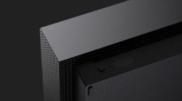 Xbox One X: Q&A