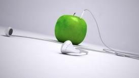 iPod, 10 χρόνια, αφιέρωμα, εκδόσεις, Shuffle, nano, mini