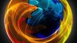 Mozila Firefox, Firefox Sync, Firefox 4, How To, οδηγίες, συγχρονισμός