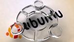 Ubuntu, Linux, Ubuntu 11.04, εγκατάσταση, οδηγός, βήμα-βήμα