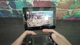 How To: Πως να παίξεις PS4 games στο iPad με DualShock 4