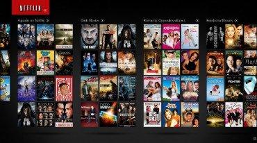 Video How To: Δείτε Netflix, Hulu, ακούστε Spotify και Pandora