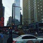 H Νέα Υόρκη είναι έτοιμη να υποδεχτεί τα νέα @playstation! Παρακολουθήστε όλες τις ανακοινώσεις στο enternity.gr #newyork #playstation #playstationmeeting