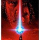 Δείτε το πρώτο trailer του @starwars The Last Jedi στο enternity.gr!
