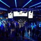Η Quantic Dream γιορτάζει 20 πολύ ενδιαφέροντα χρόνια. #PlayStation #PlayStationPGW