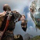 Δείτε το πρώτο μεταγλωττισμένο trailer του God of War στην κεντρική σελίδα του www.enternity.gr #godofwar #playstation #gaming