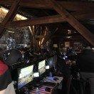 Ο καθένας στο #PS4Pro του για το #FarCry5. #Ubisoft