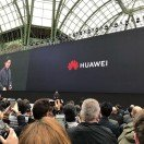 Η νέα μορφή για το λογότυπο της #Huawei #SeeMooore