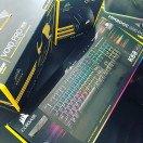 Έρχονται next week δωράκια #Corsair από τα @public_stores! #giveaway #gaming #instagaming #contest