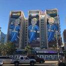 Δεν τη γλιτώναμε αυτή τη φωτογραφία #E32018 @fallout