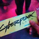 Ήρθε η ώρα #Cyberpunk2077 #E32018