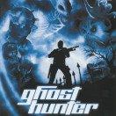 Θυμάστε ποιοι έδιναν τις ελληνικές φωνές στο #Ghosthunter του PS2 που κυκλοφόρησε σαν σήμερα το 2004 στην αγορά των ΗΠΑ;  #gaming #instagaming #gaminghistory #GhostHunter #PlayStation #PS2 #GamesInGreek