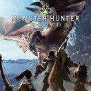 Το #MonsterHunter για PC έφτασε σήμερα στα ελληνικά καταστήματα σε #PCDD από τη CD Media